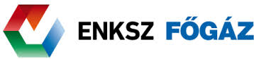 enksz-fogaz-logo