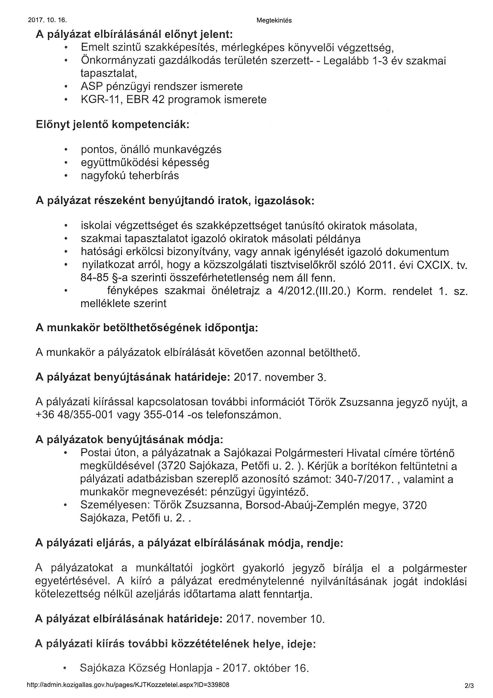 SKMBT_C35317101612020_Oldal_2