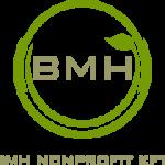bmh_logo-e1515616631448