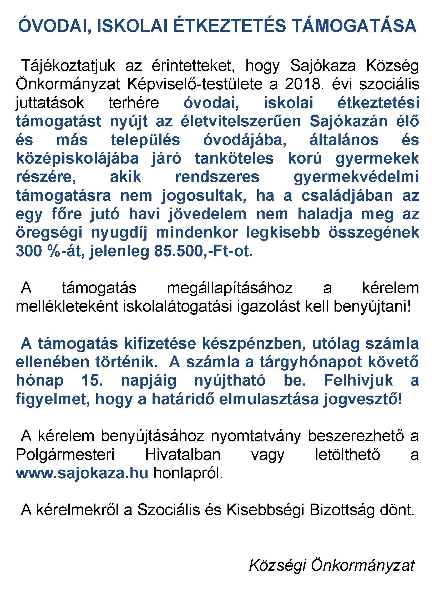 etkez_tam