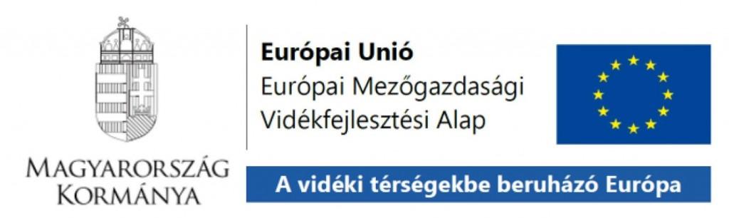 europai-mezogazdasagi-videkfejlesztesi-alap