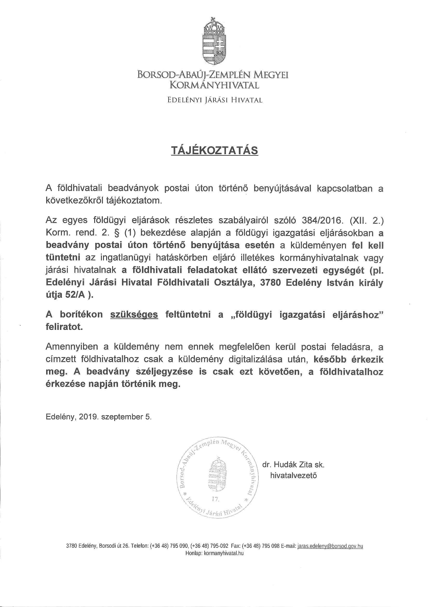 foldhivatal_info