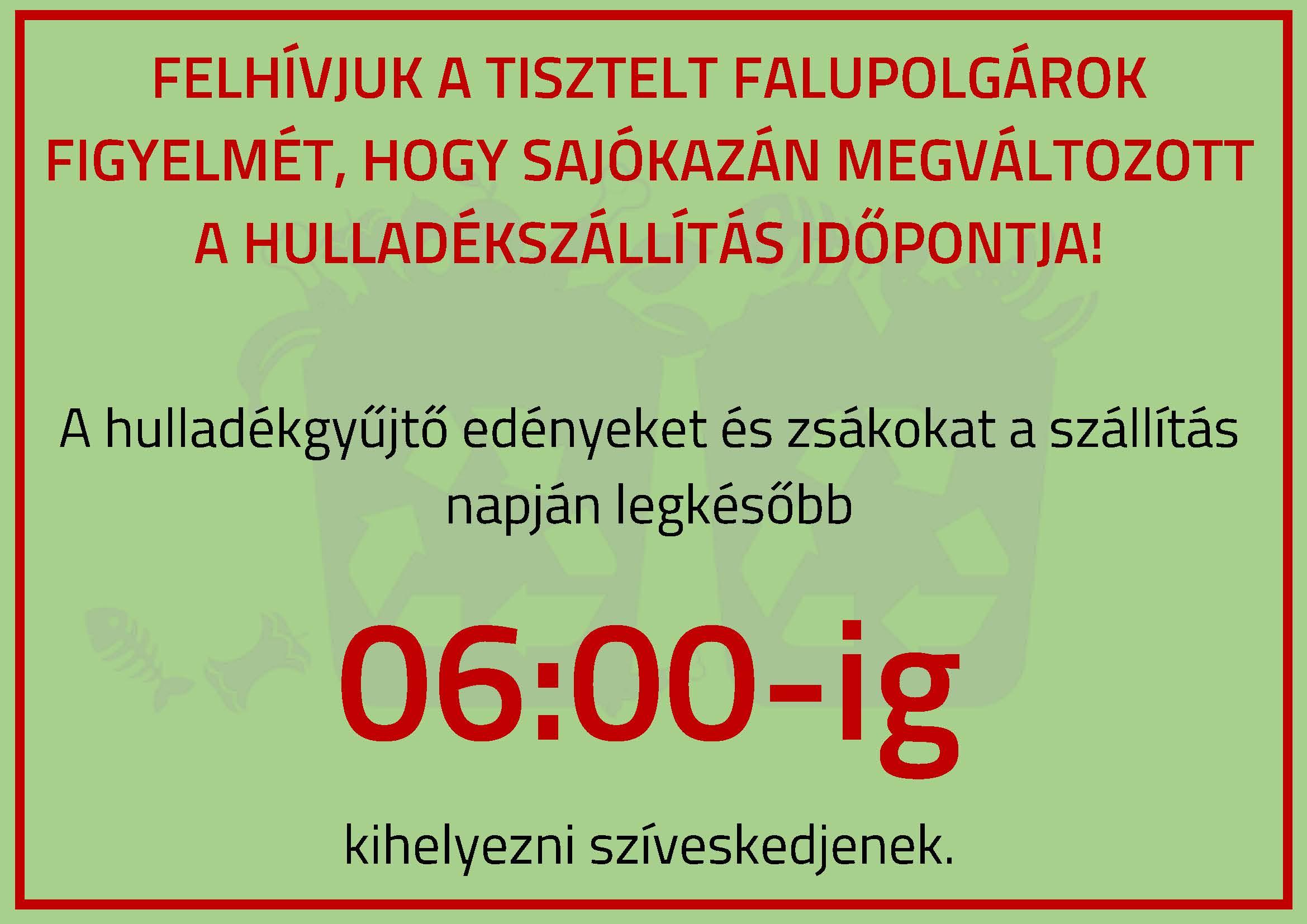 hulladek_felhivas