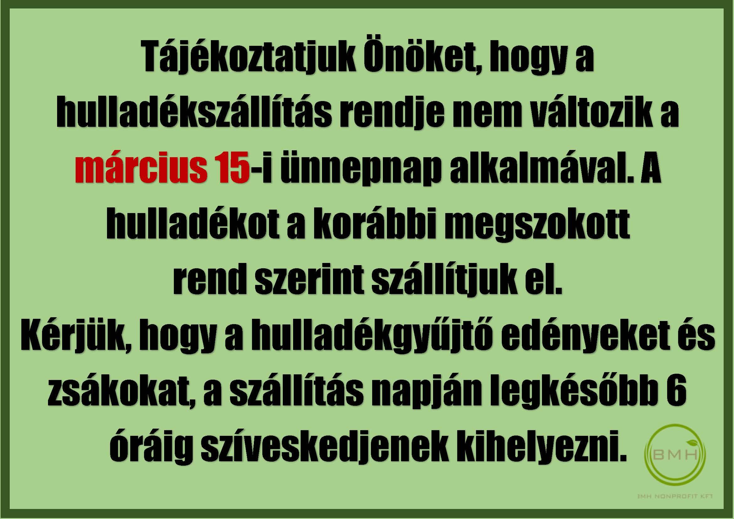hulladek_marc15