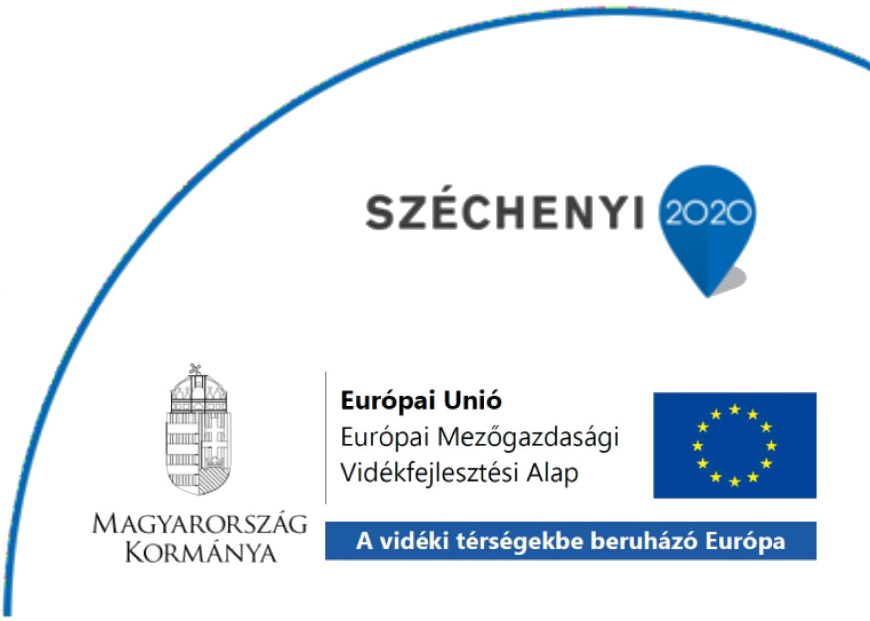 infoblokk