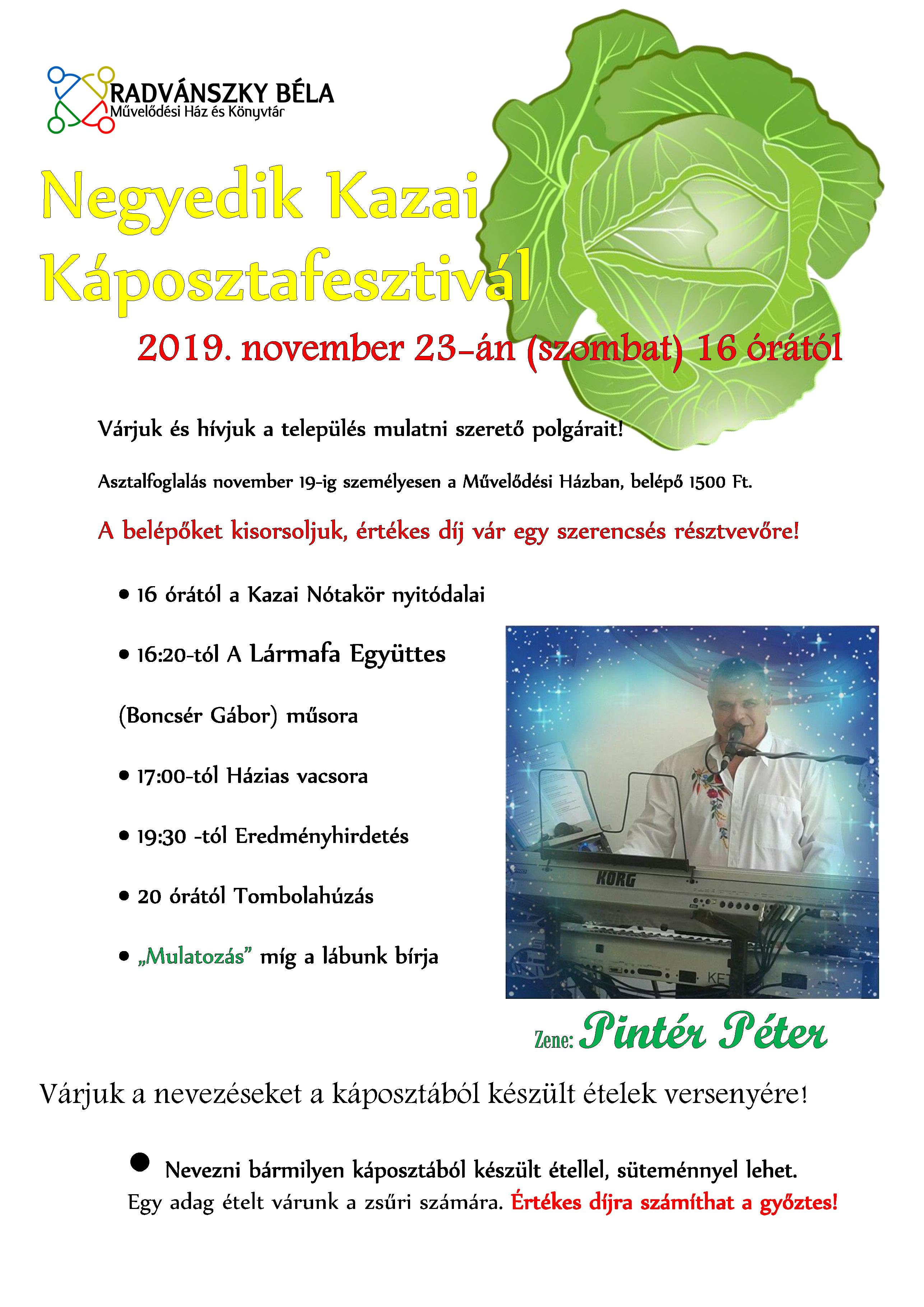 kaposzta_2019