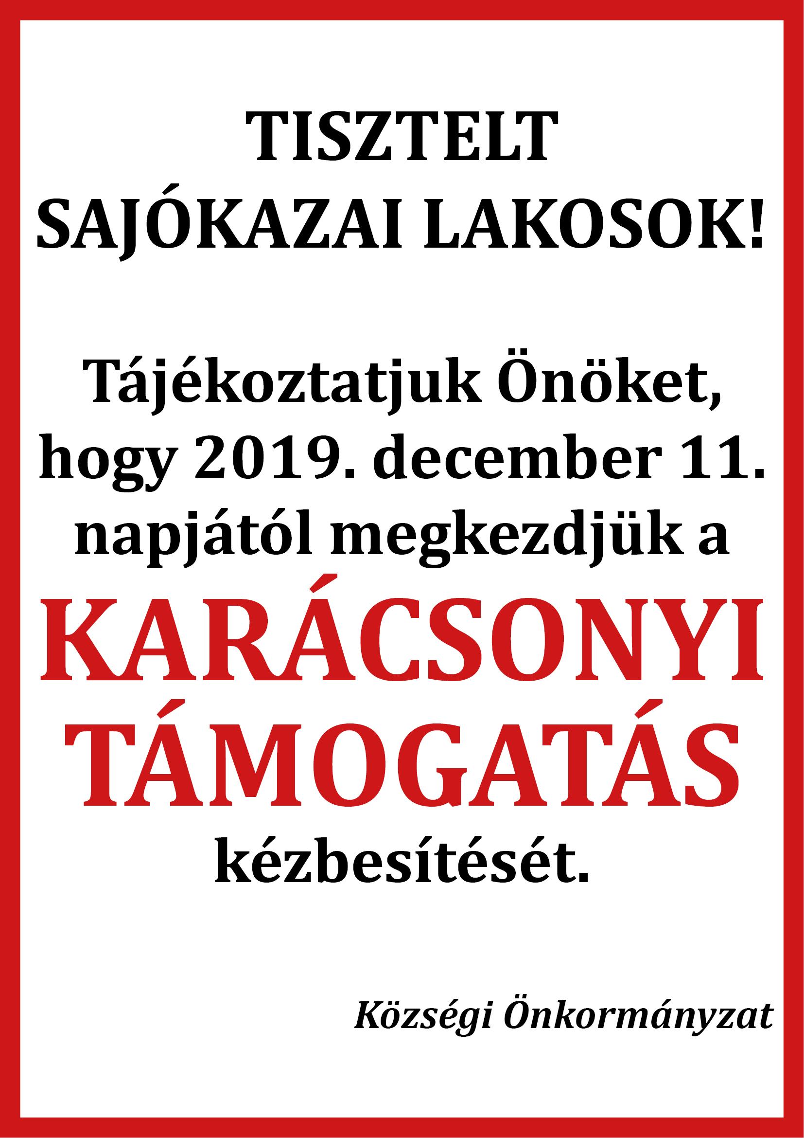kararcsonyi_tamogatas