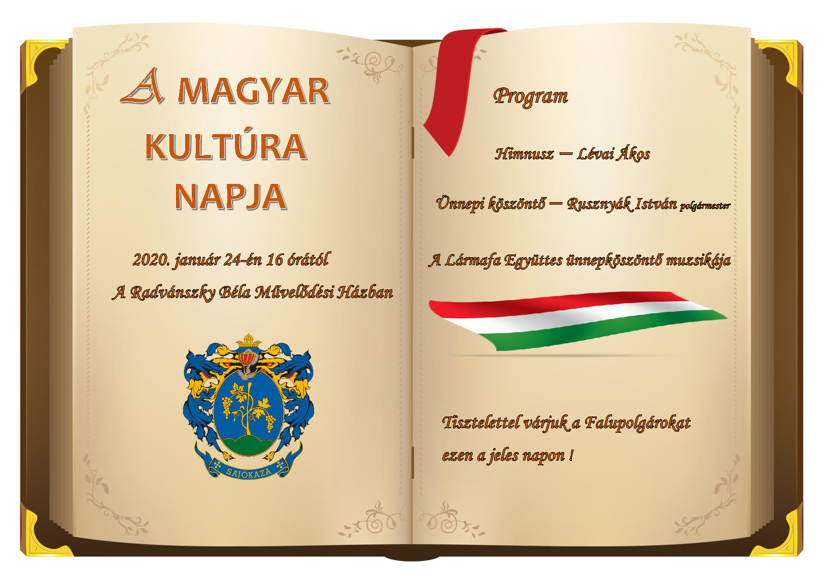 kultura_napja_2020
