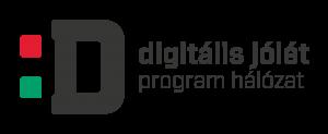 logo_nagy