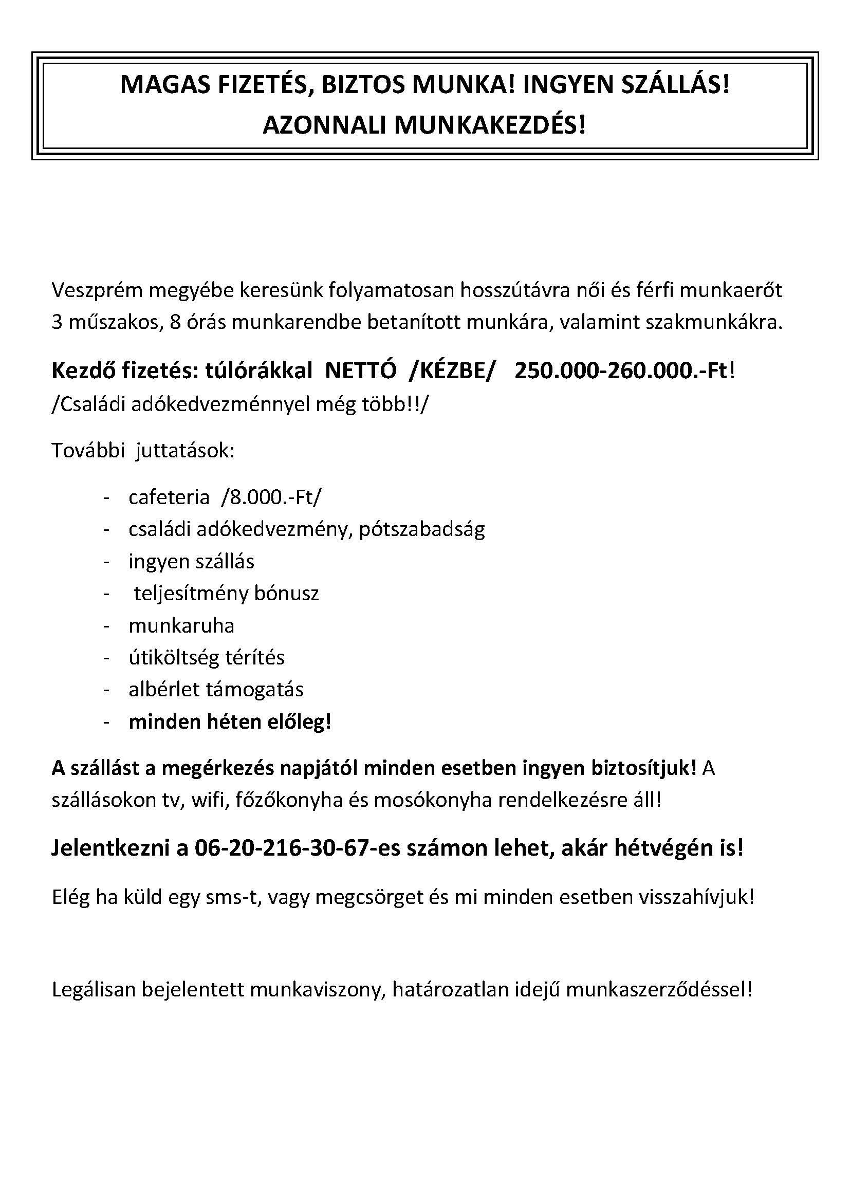 munka_felh
