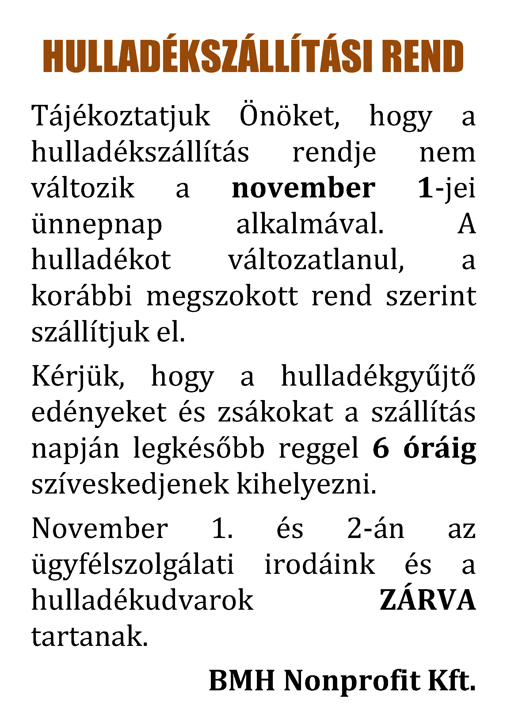 nov_hulladekrend